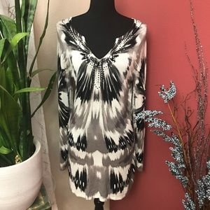 belldini - Chic Sweater Dress